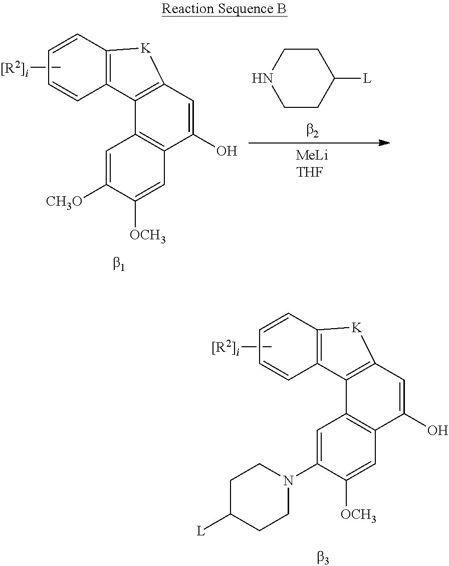 Figure US08582192-20131112-C00025