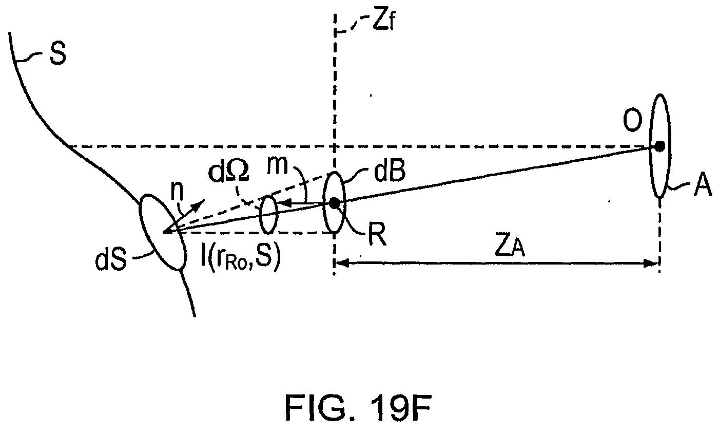 Figure imgf000133_0002