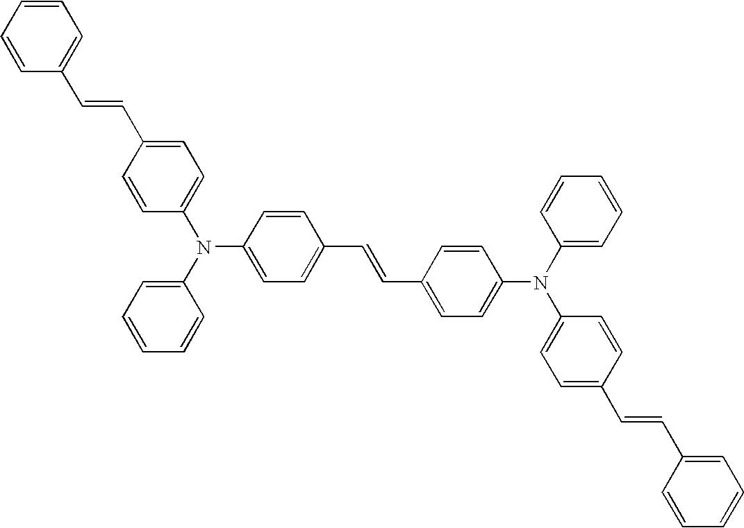 Figure US20060055305A1-20060316-C00019
