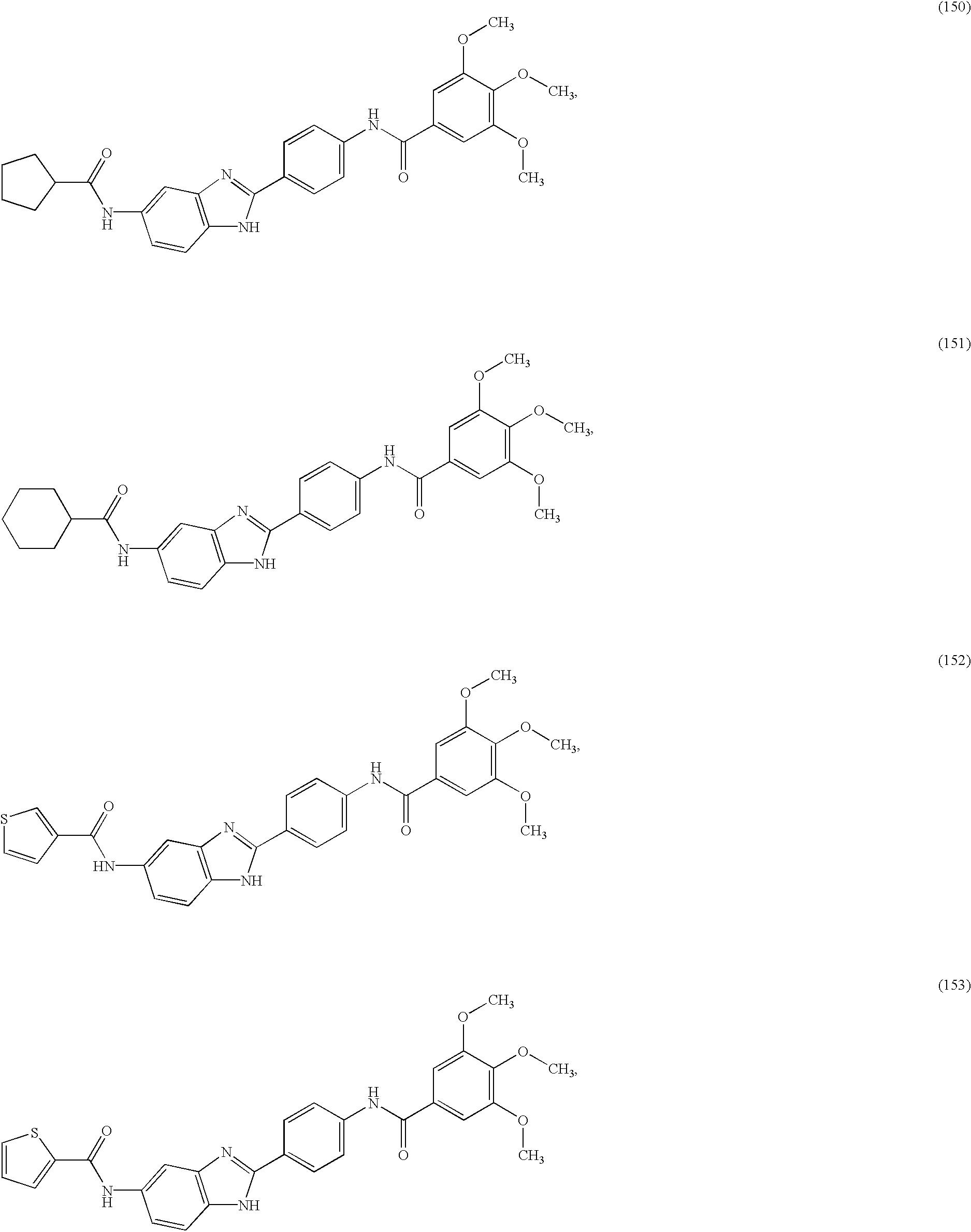 Figure US06919366-20050719-C00102