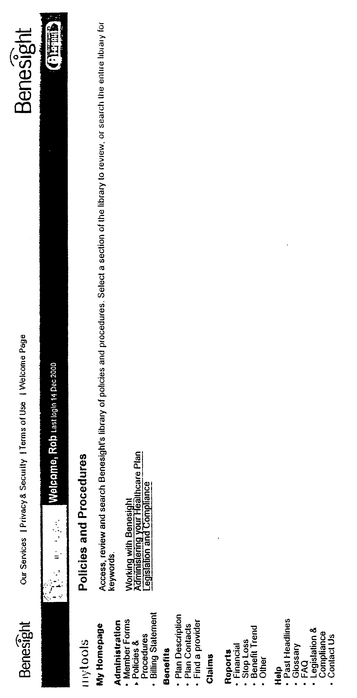 Figure US20020149616A1-20021017-P00153