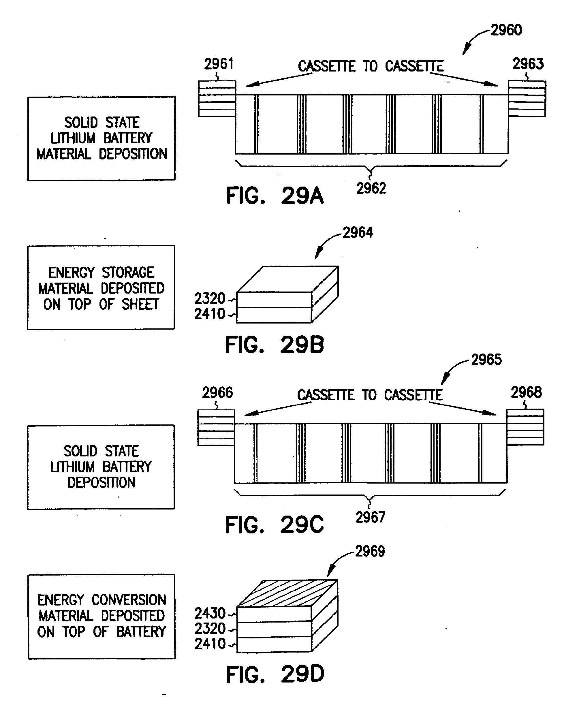 Hard Wired Smoke Alarm Wiring Diagram Moreover Parallel Wiring