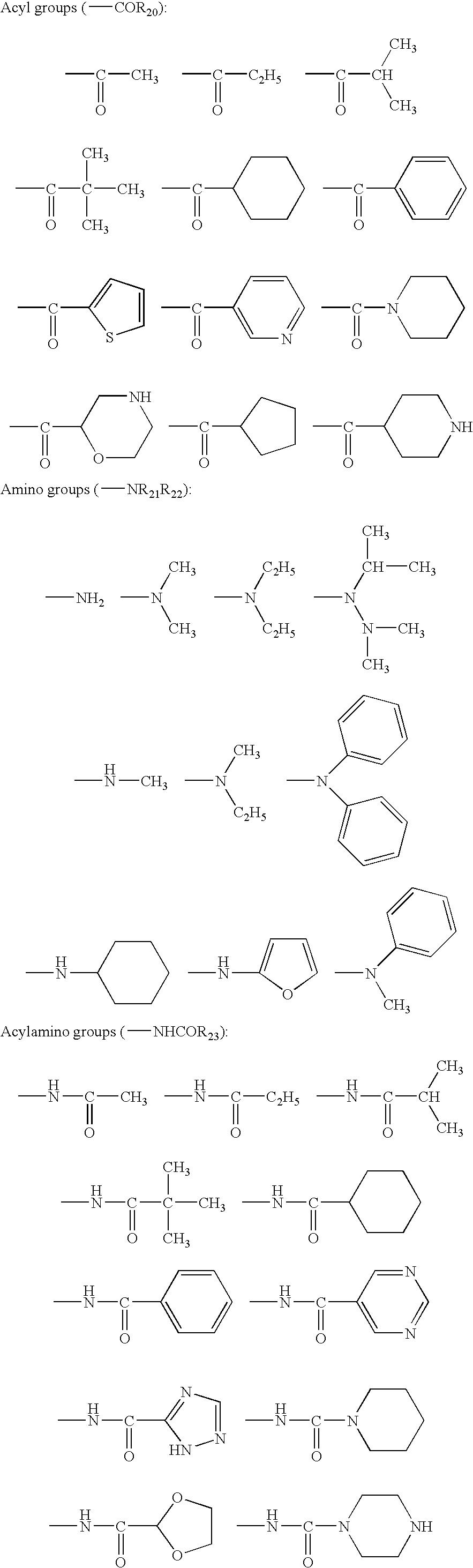 Figure US06815033-20041109-C00004