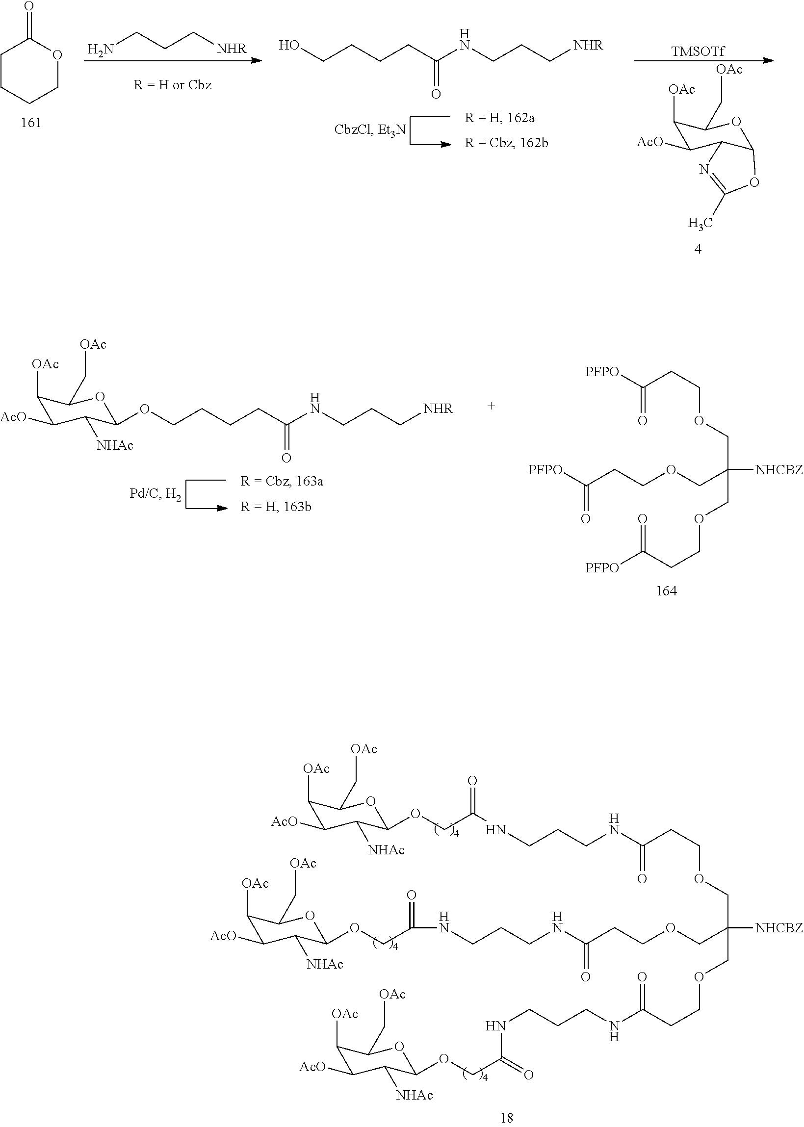 Figure US09943604-20180417-C00179