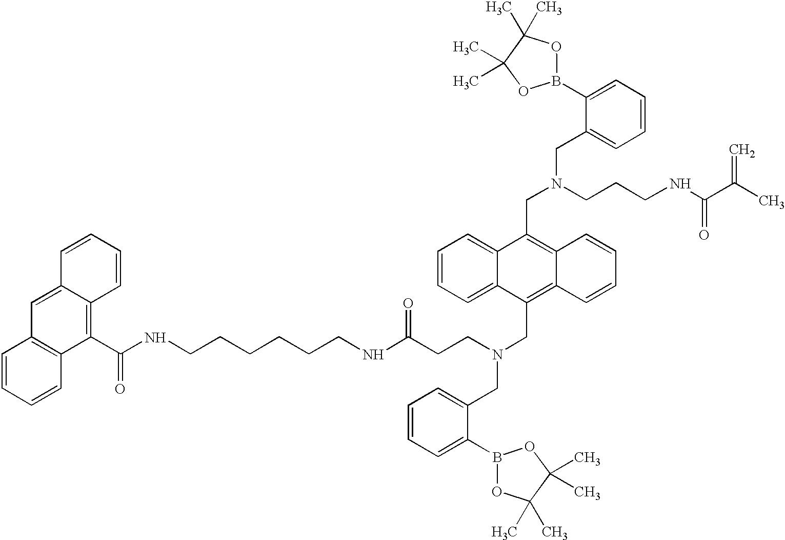 Figure US06800451-20041005-C00033