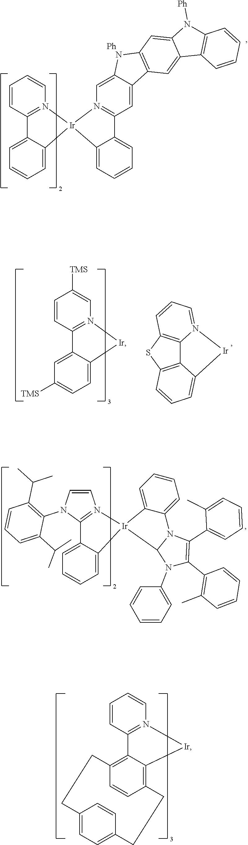 Figure US10301338-20190528-C00099