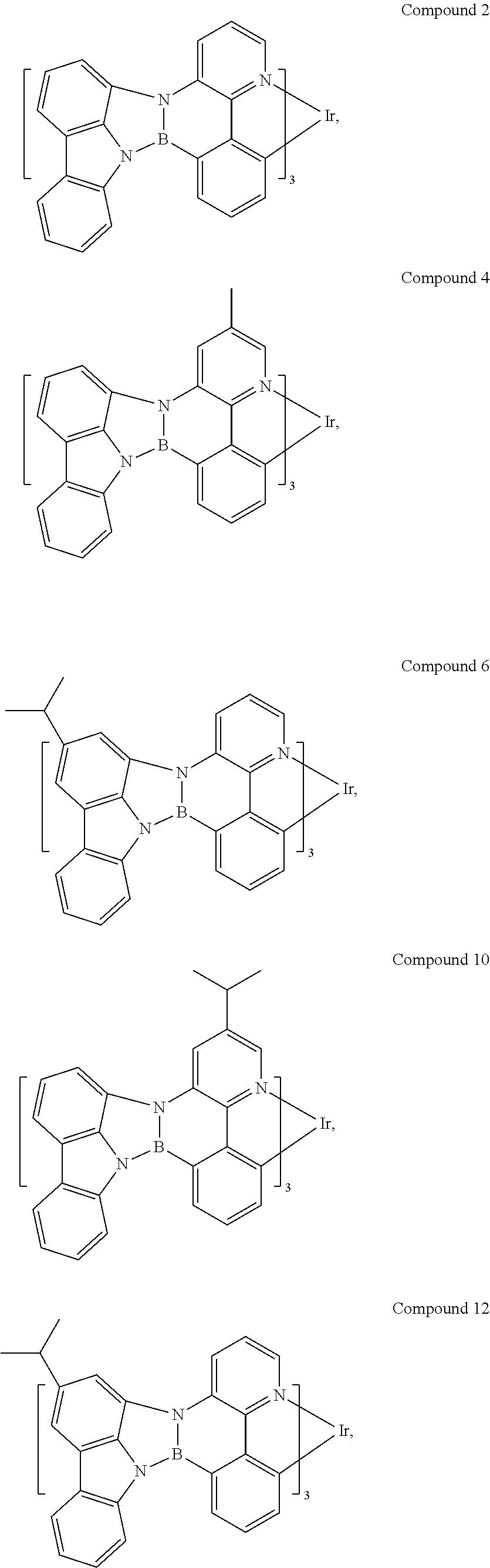 Figure US10033004-20180724-C00141