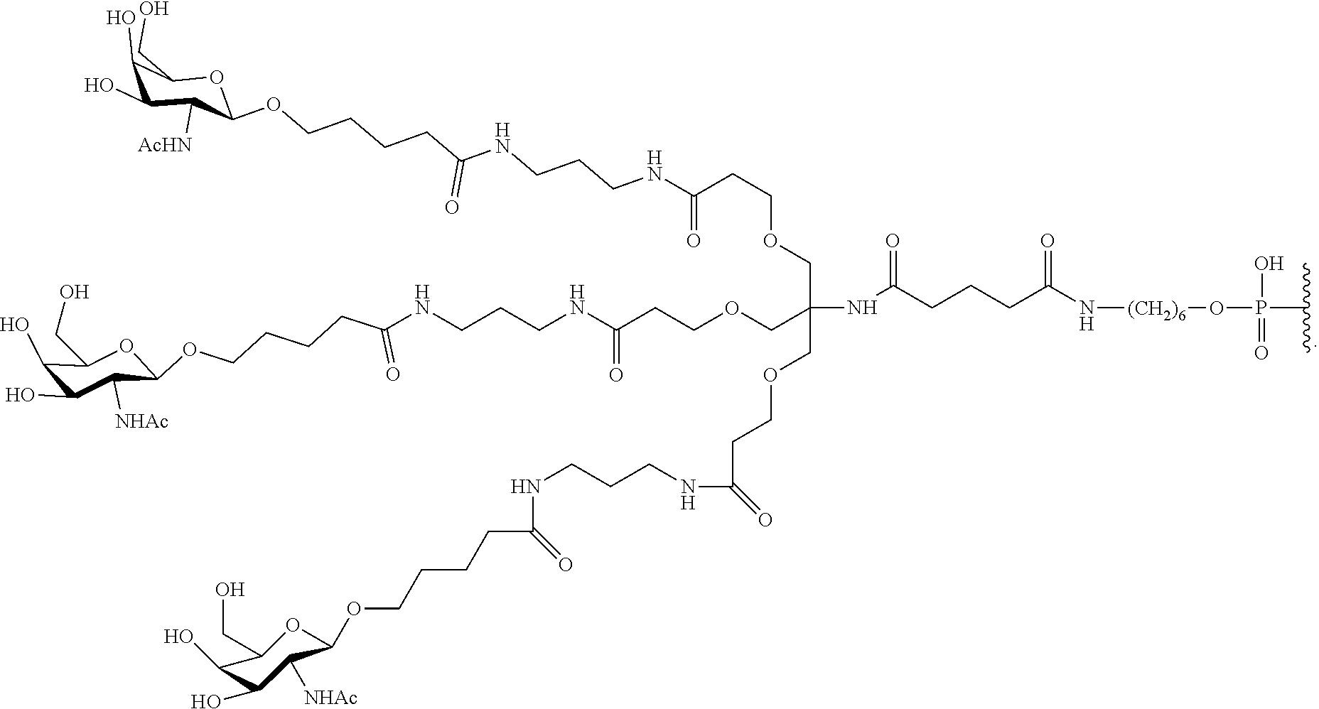 Figure US09714421-20170725-C00085