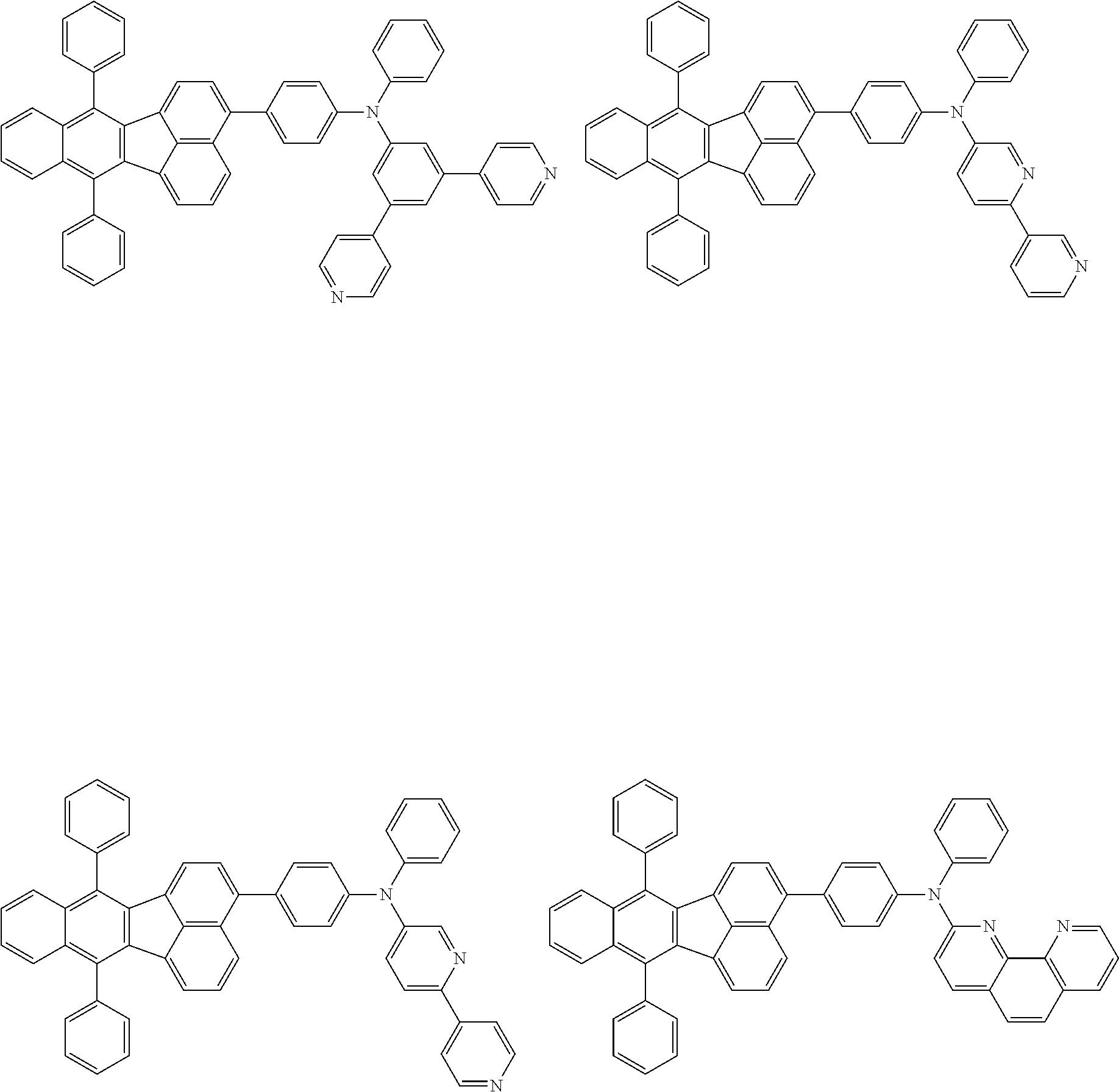 Figure US20150280139A1-20151001-C00061