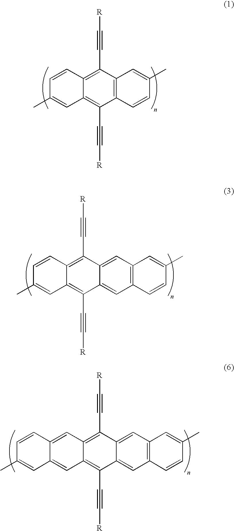 Figure US07550760-20090623-C00010