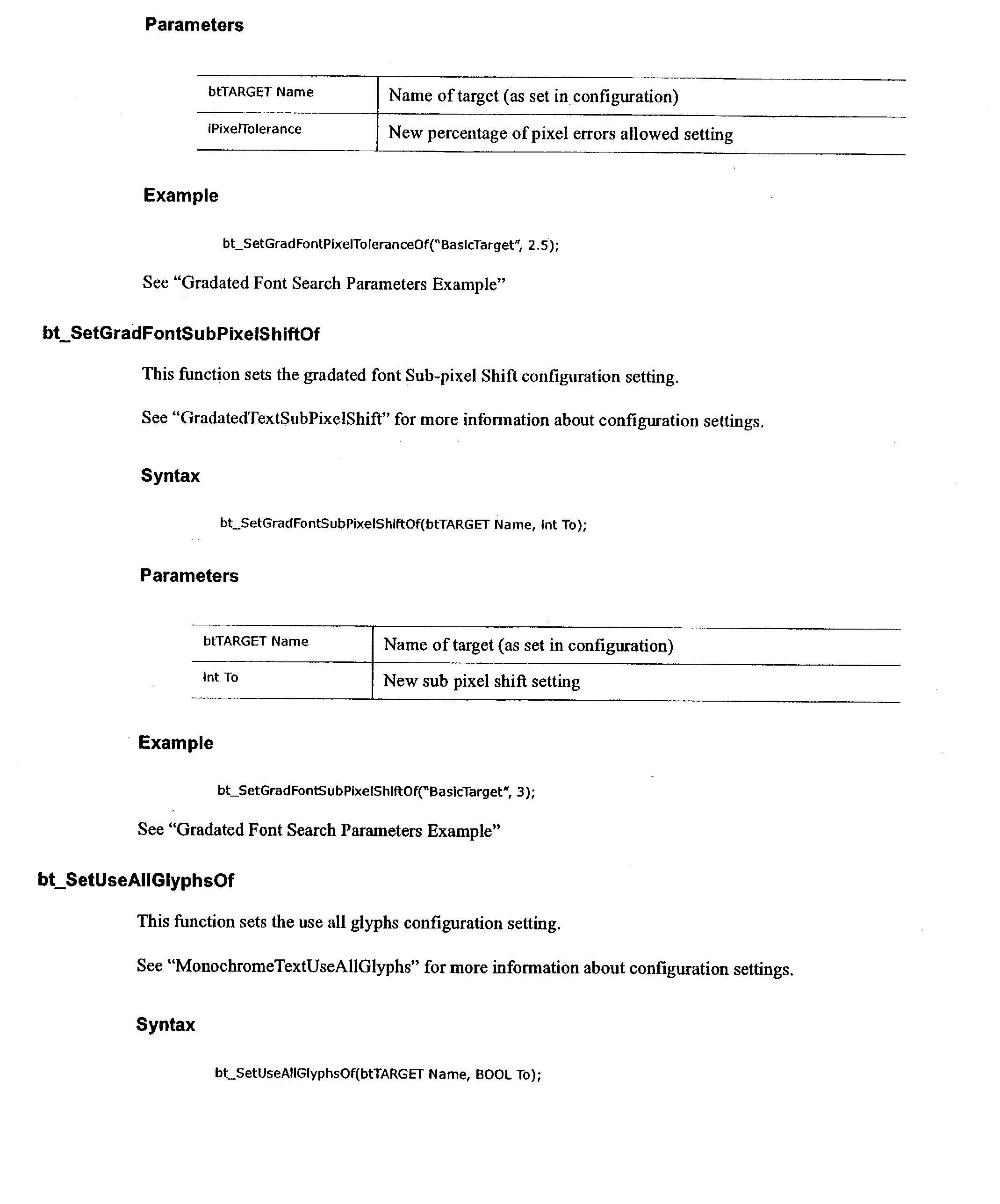 Figure US20030208542A1-20031106-P00073