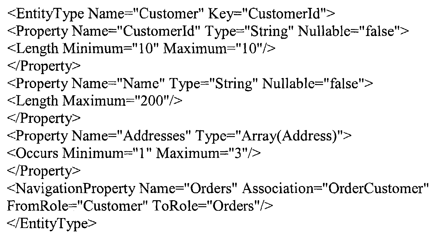 Figure 112006001331581-pat00003