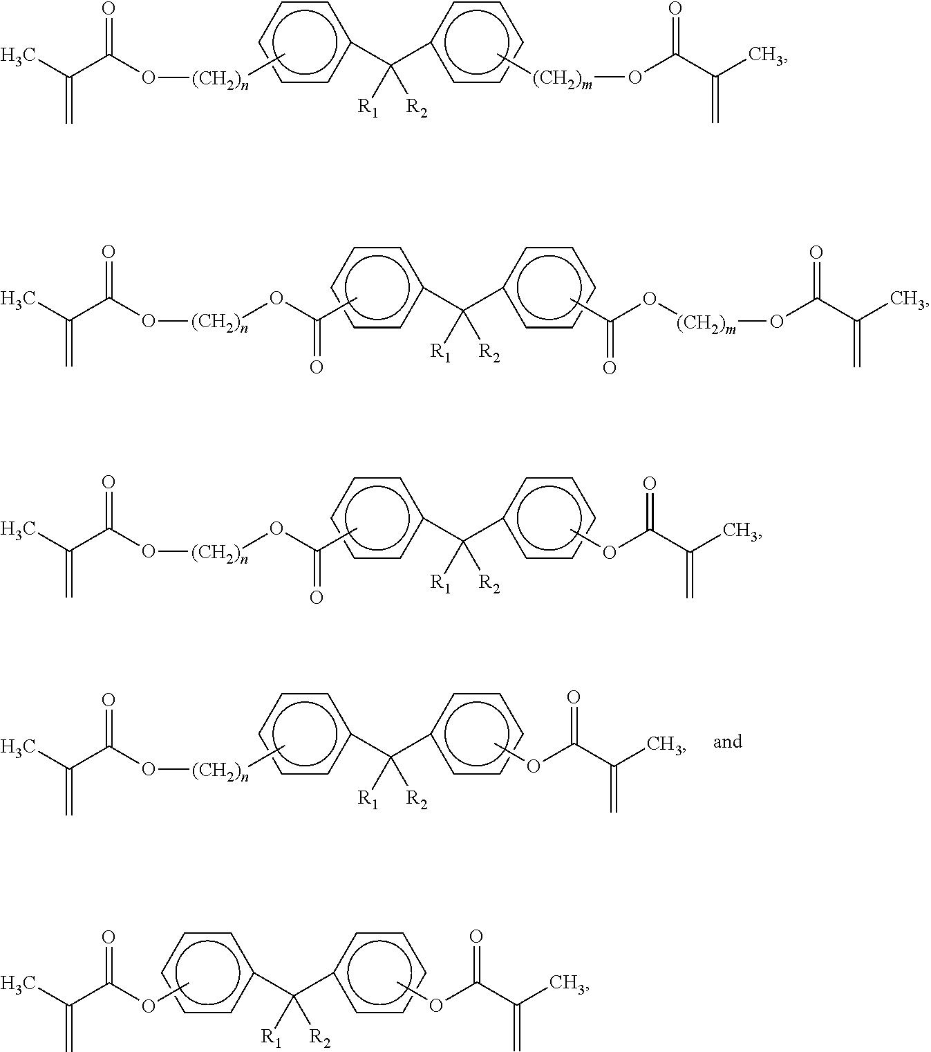Figure US09605175-20170328-C00010