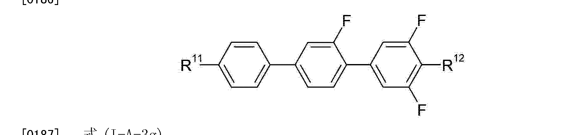 Figure CN103180409AD00341