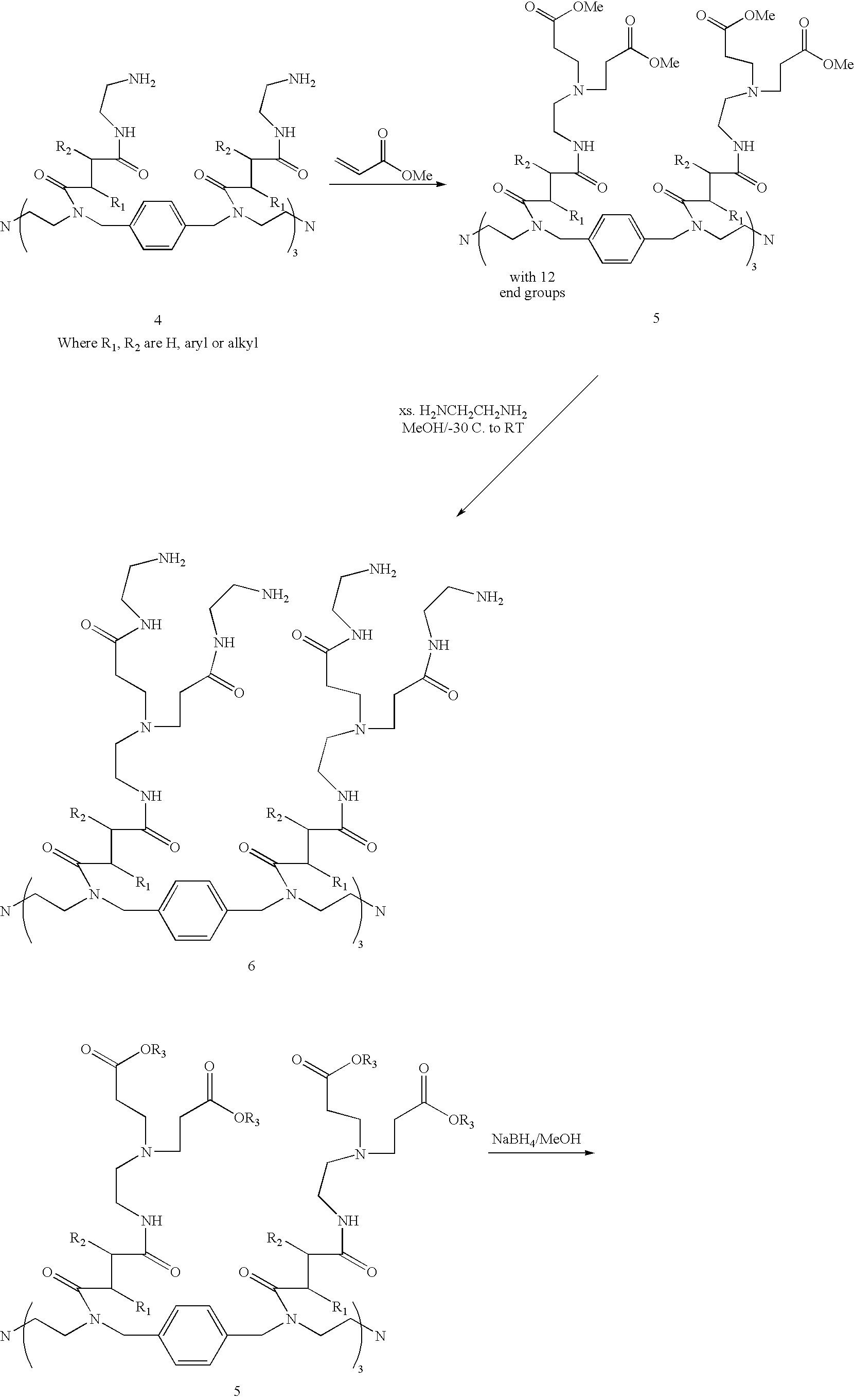 Figure US20090074833A1-20090319-C00081
