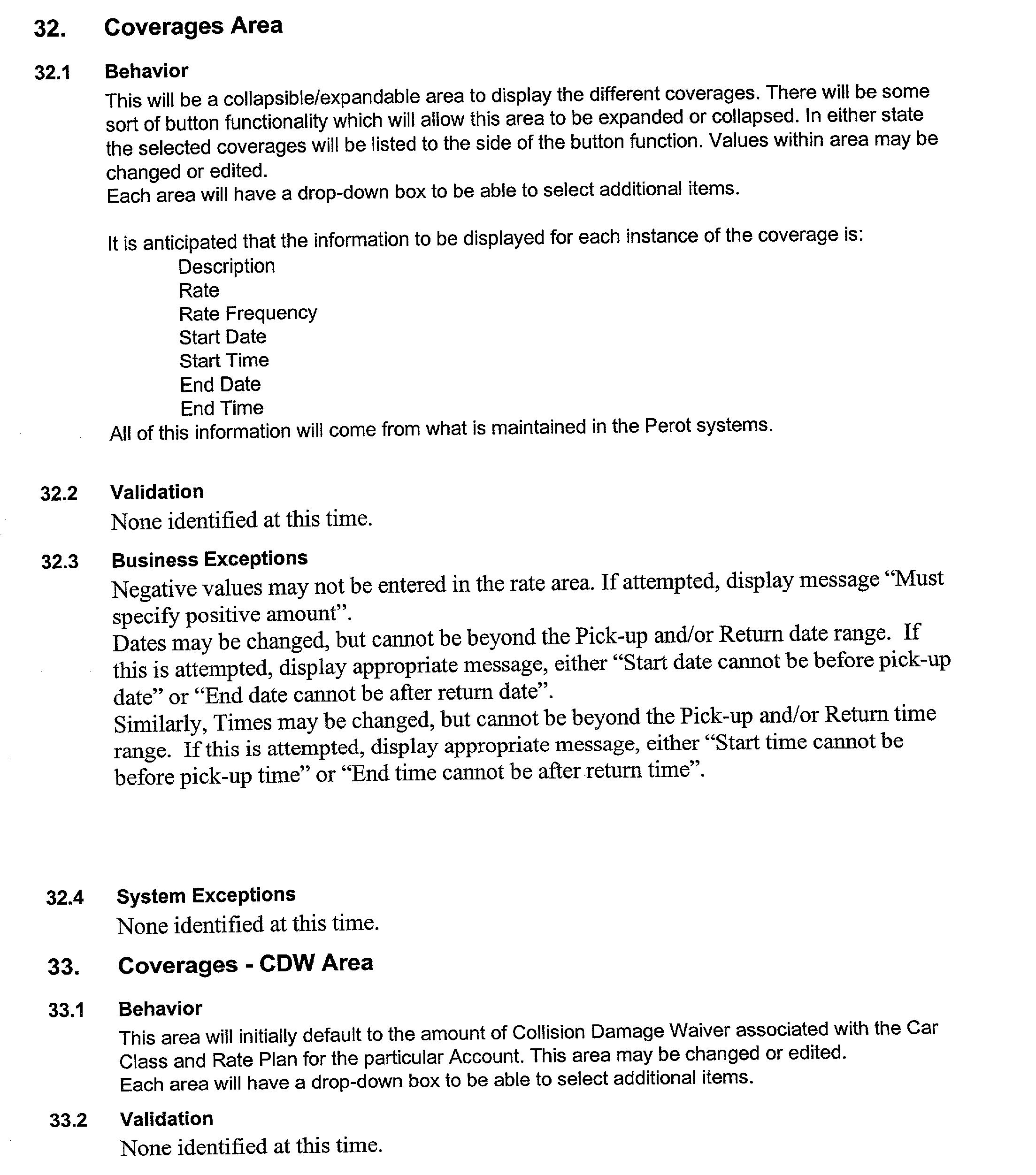Figure US20030125992A1-20030703-P01999