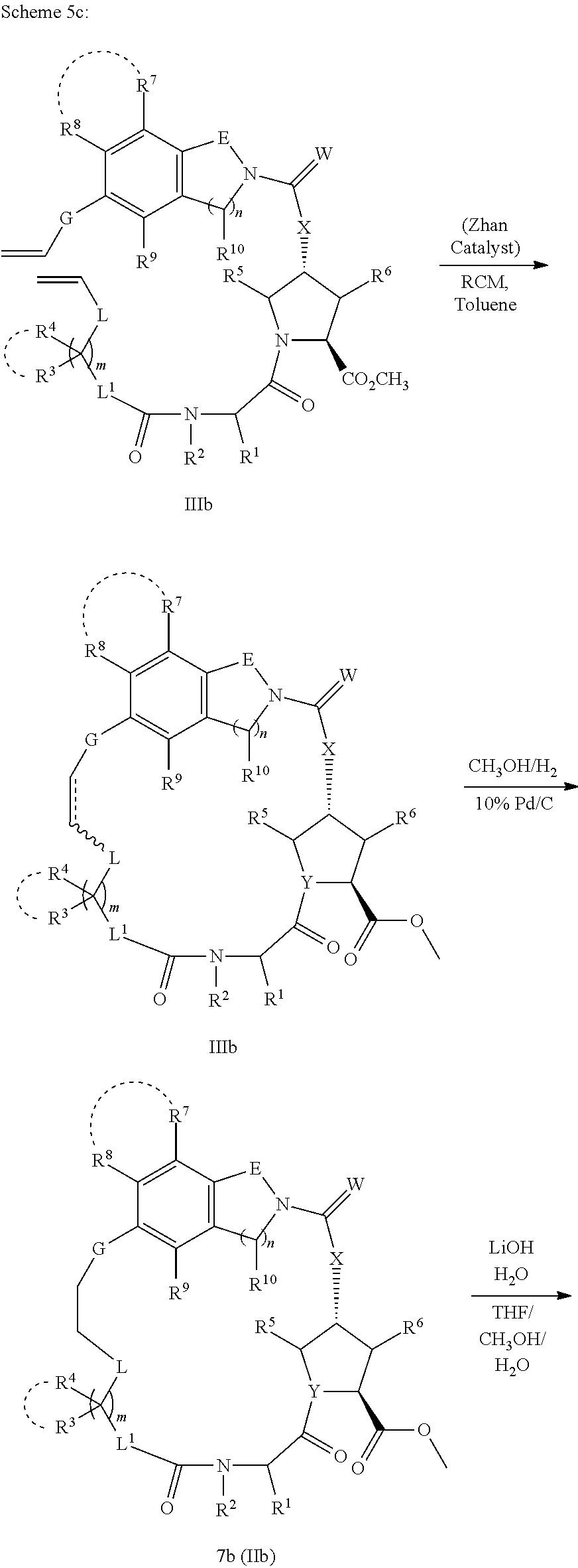 Figure US08962810-20150224-C00054
