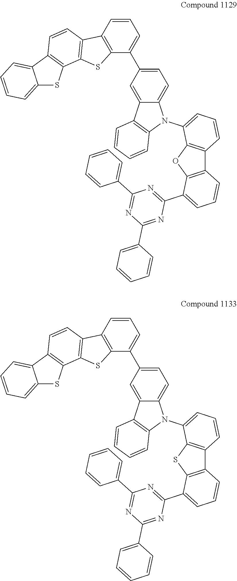 Figure US09209411-20151208-C00131