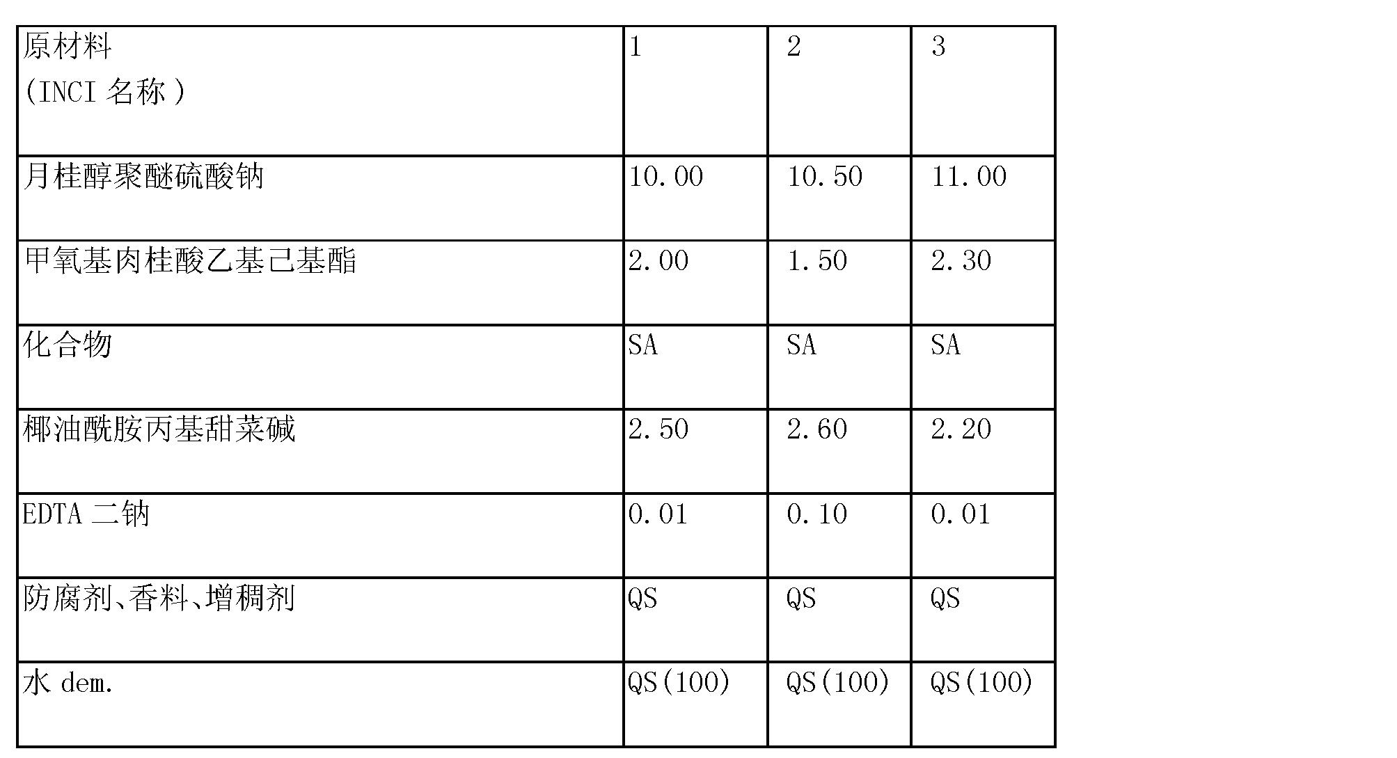 Figure CN101278051BD01311