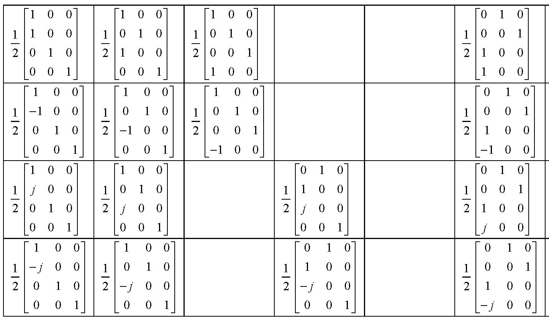 Figure 112010009825391-pat00926