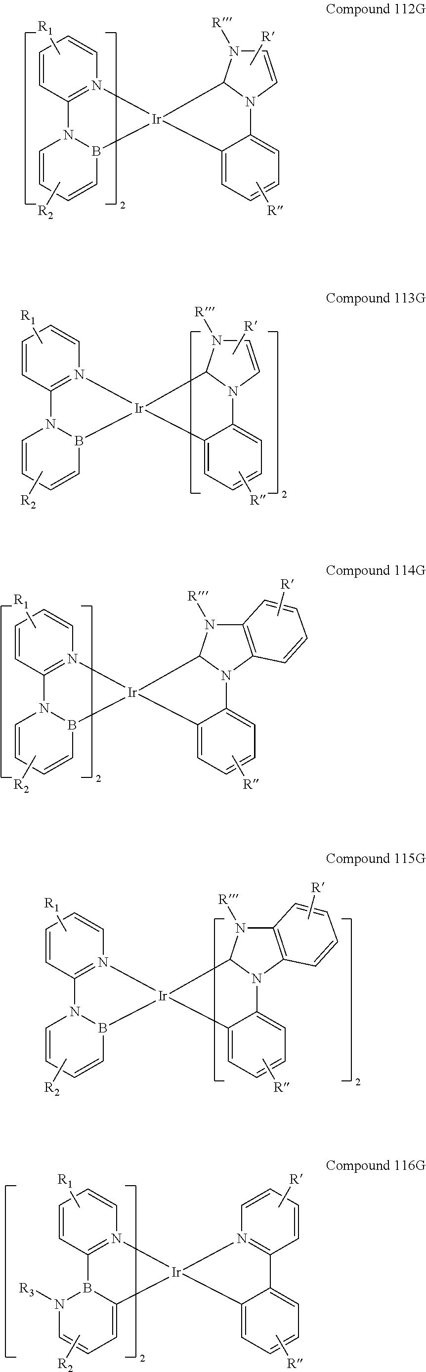 Figure US08586203-20131119-C00155