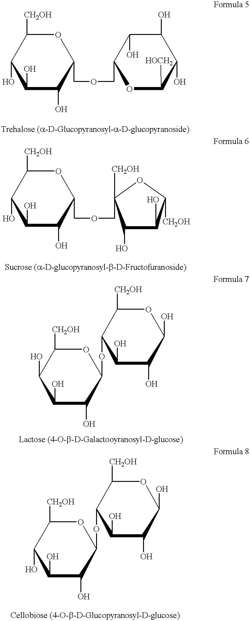 Figure US06352722-20020305-C00002