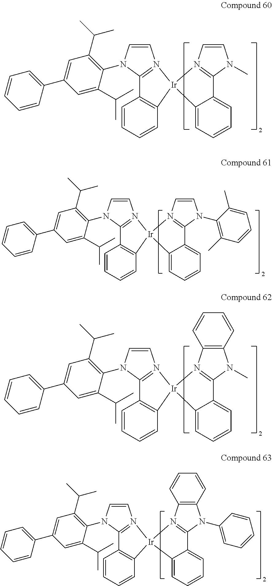 Figure US09735377-20170815-C00028