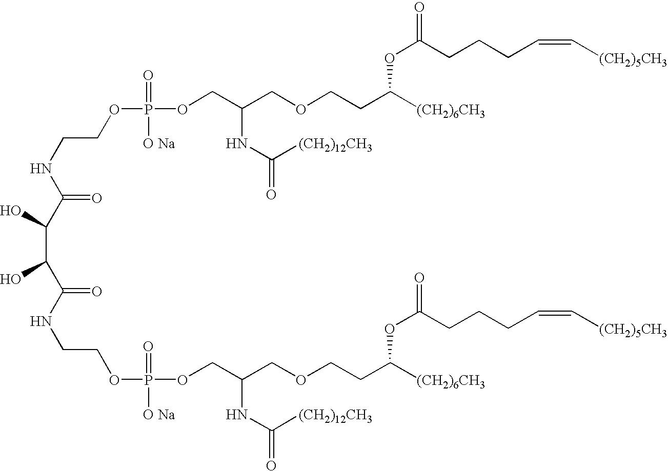 Figure US07915238-20110329-C00073