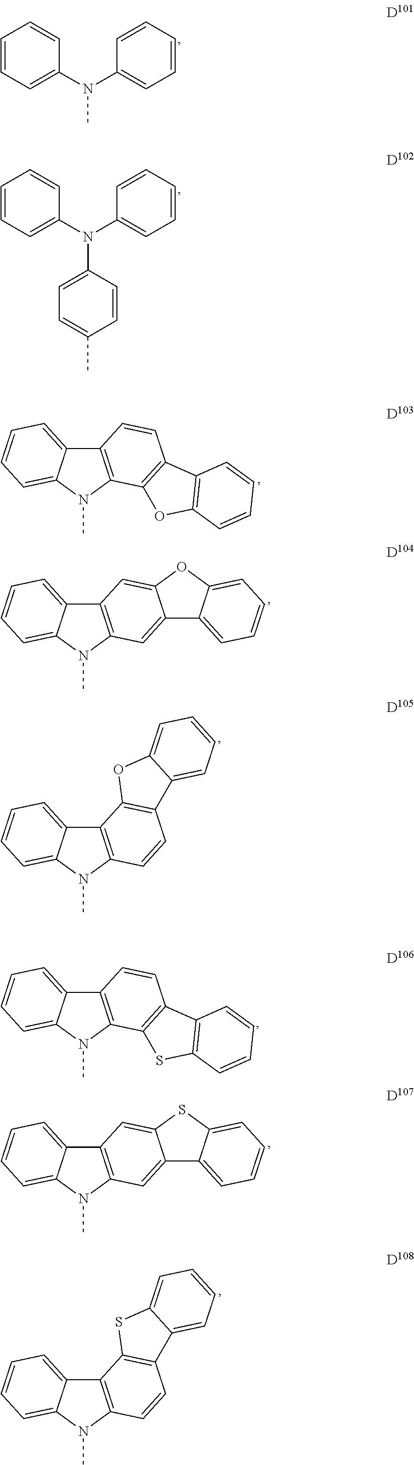 Figure US09209411-20151208-C00048