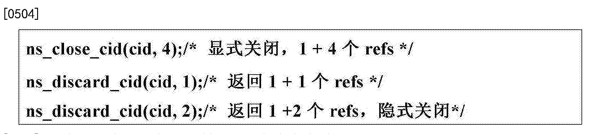 Figure CN104011701BD00532