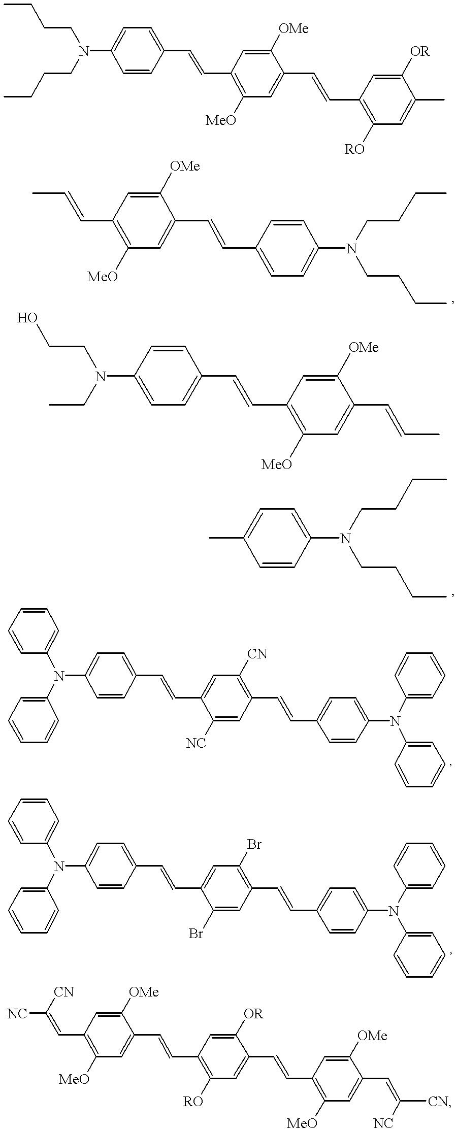 Figure US06267913-20010731-C00140