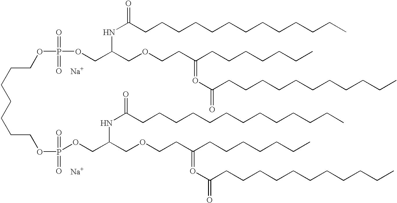 Figure US06551600-20030422-C00301
