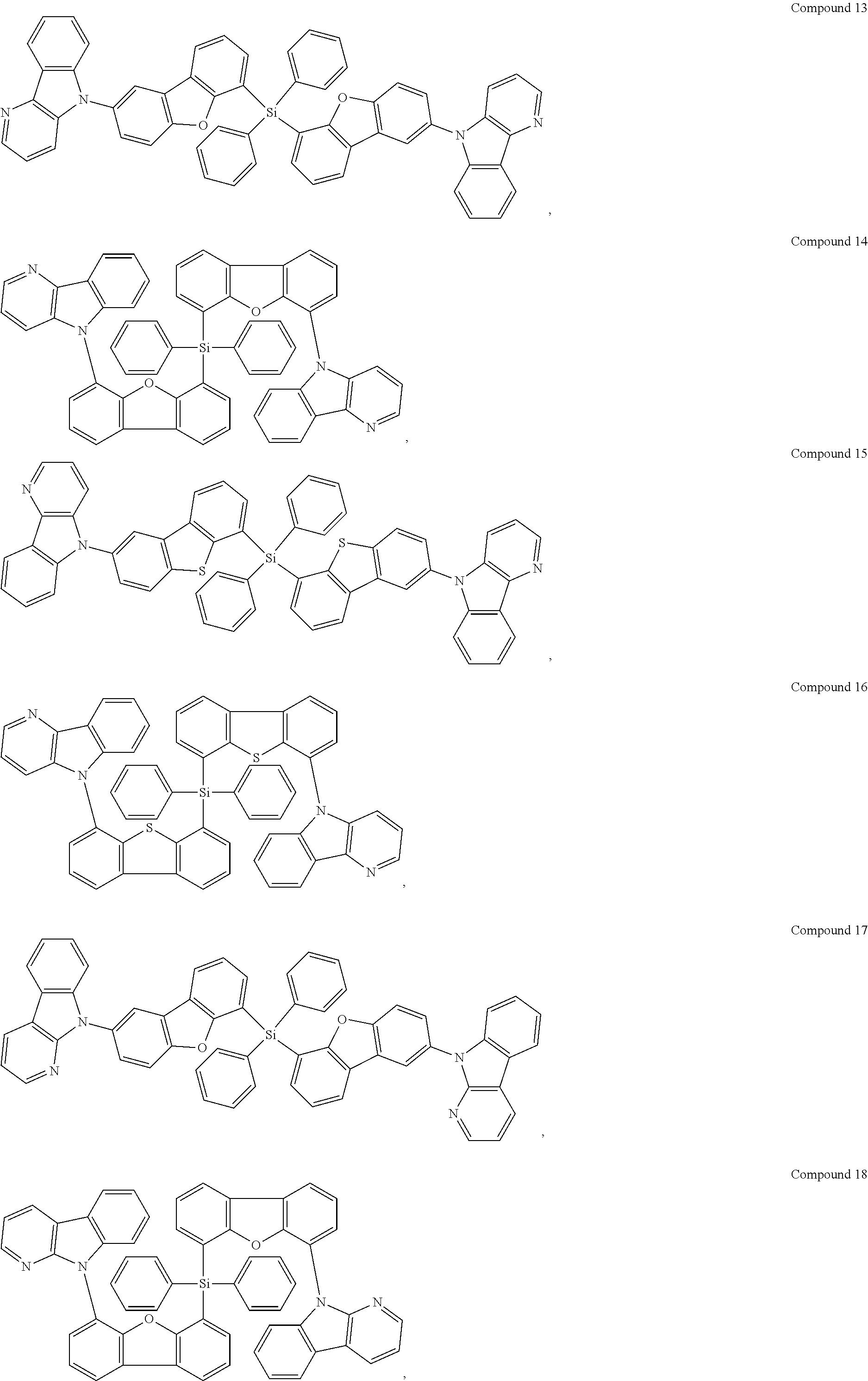 Figure US09780316-20171003-C00268