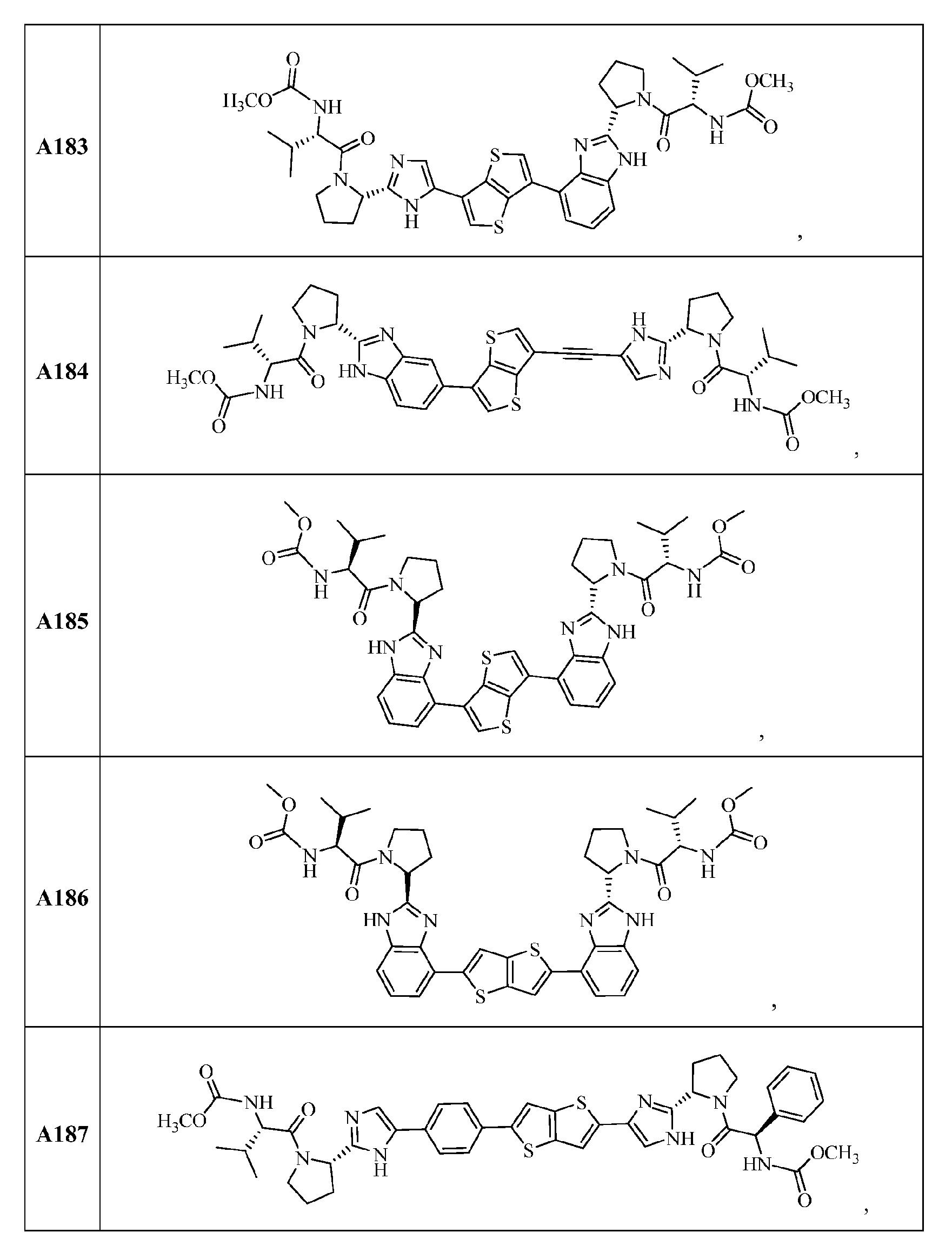 Figure pct00457