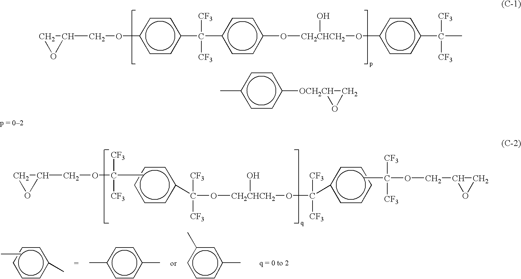 Figure US06472129-20021029-C00023