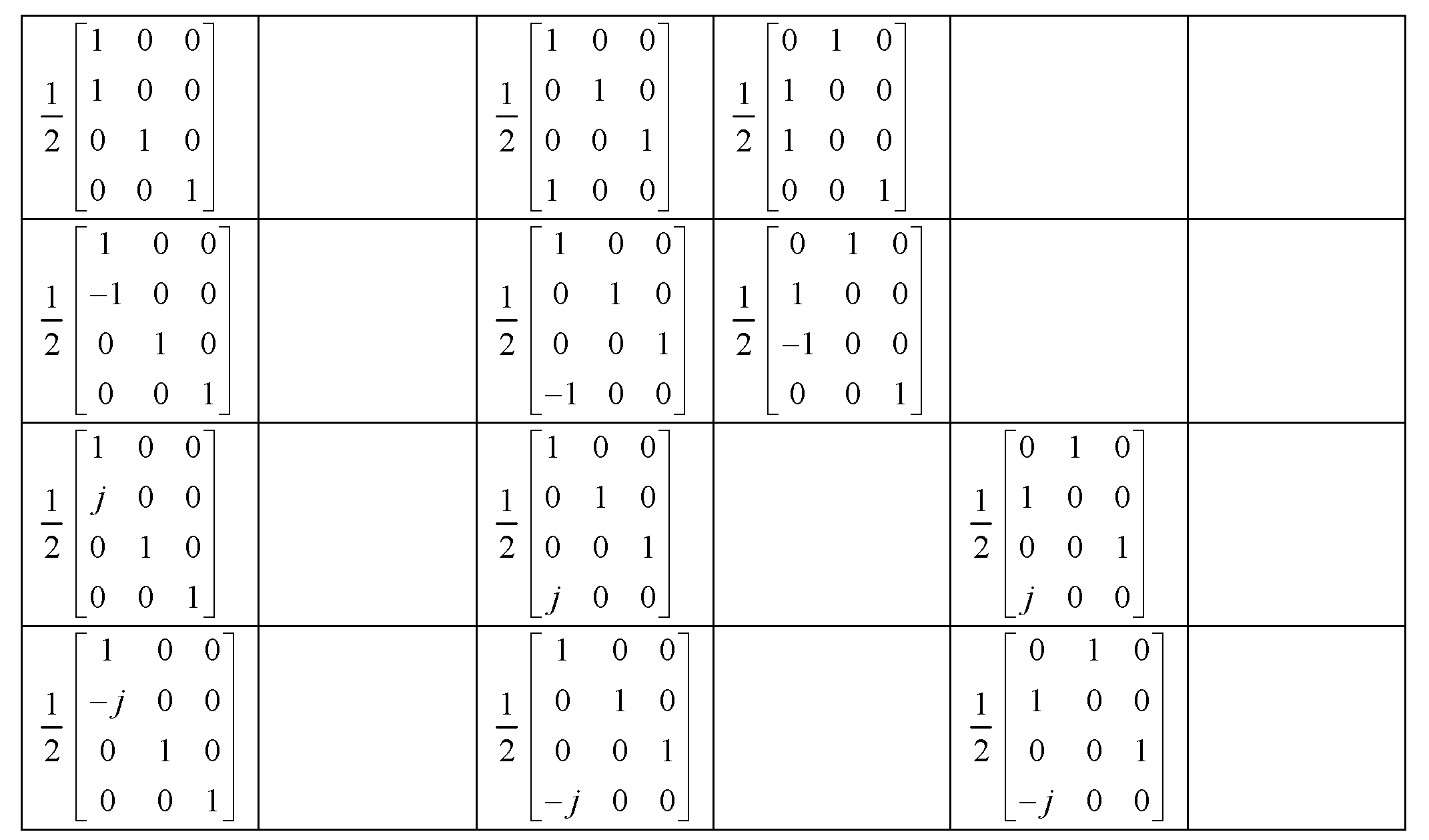 Figure 112010009825391-pat00504
