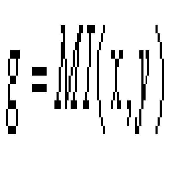 Figure 112009065082396-pat00003