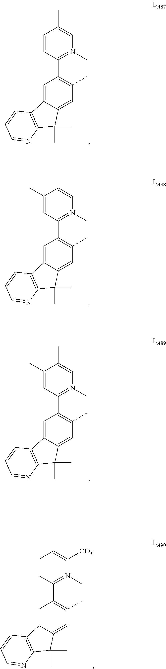 Figure US10003034-20180619-C00456