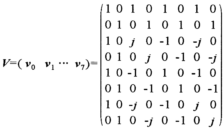 Figure 112017062790950-pat00014