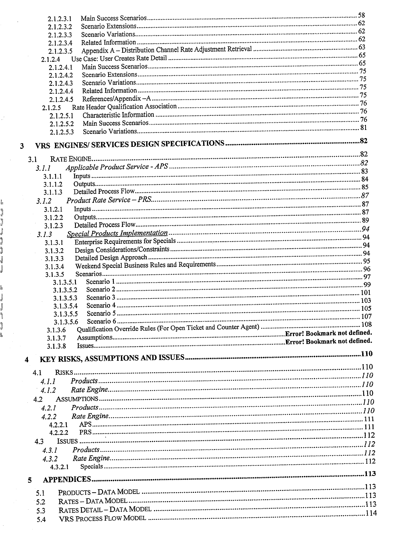 Figure US20030125992A1-20030703-P00850