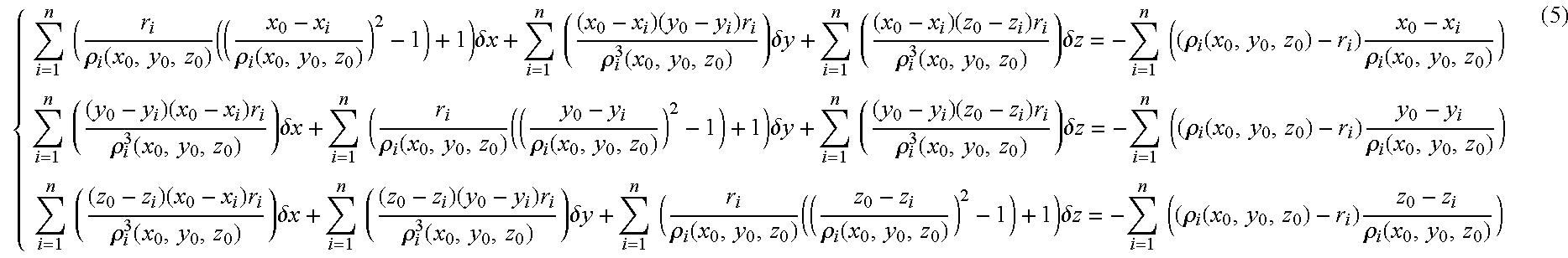 Figure US06728545-20040427-M00004