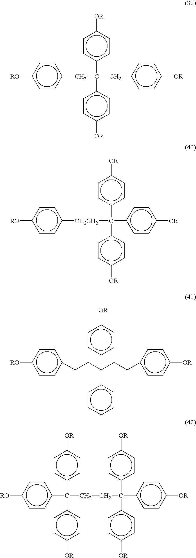 Figure US20070003871A1-20070104-C00089