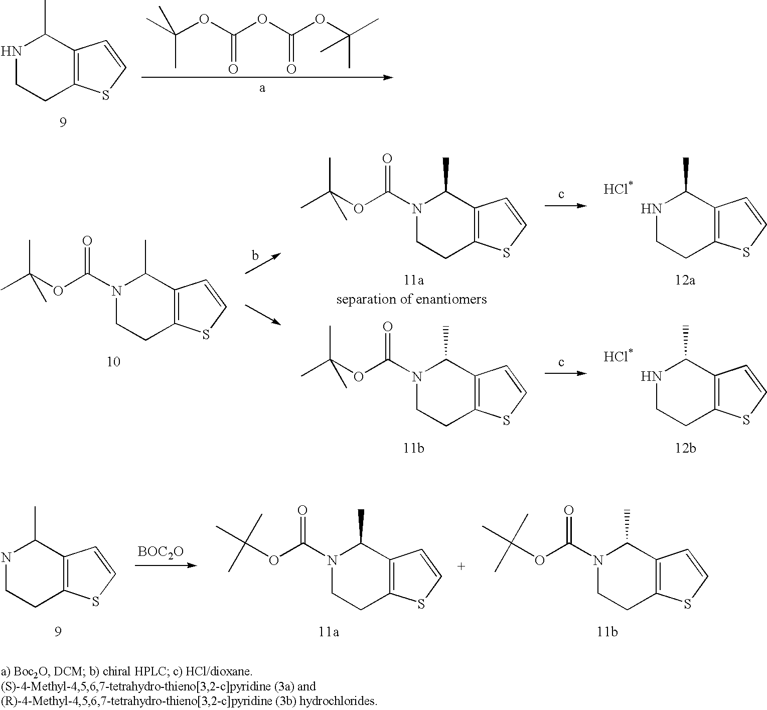 US20080039476A1 - Pyrazolopyrimidines, a process for their