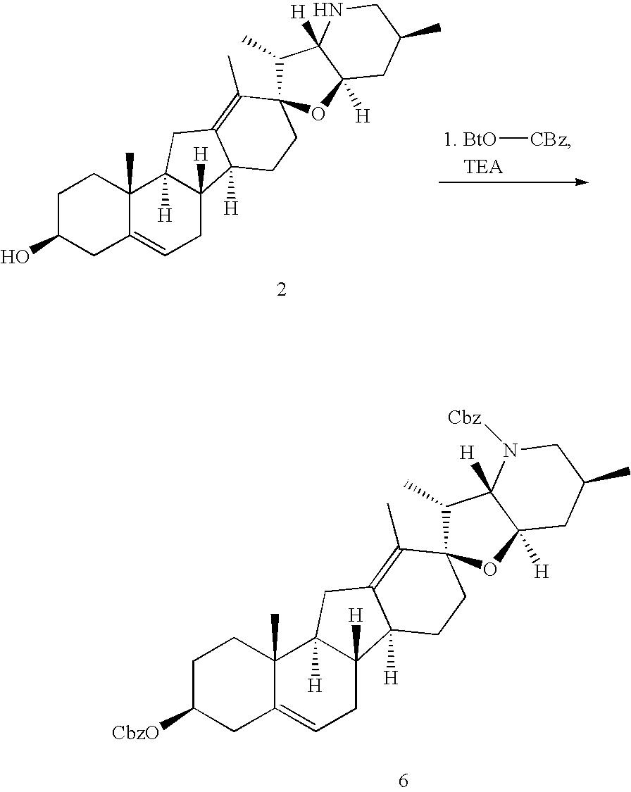 Figure US07812164-20101012-C00053