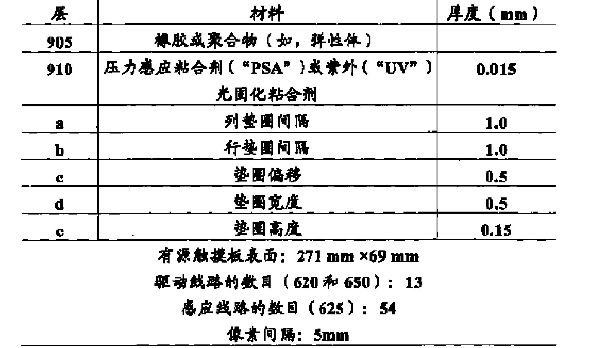 Figure CN101436111BD00111