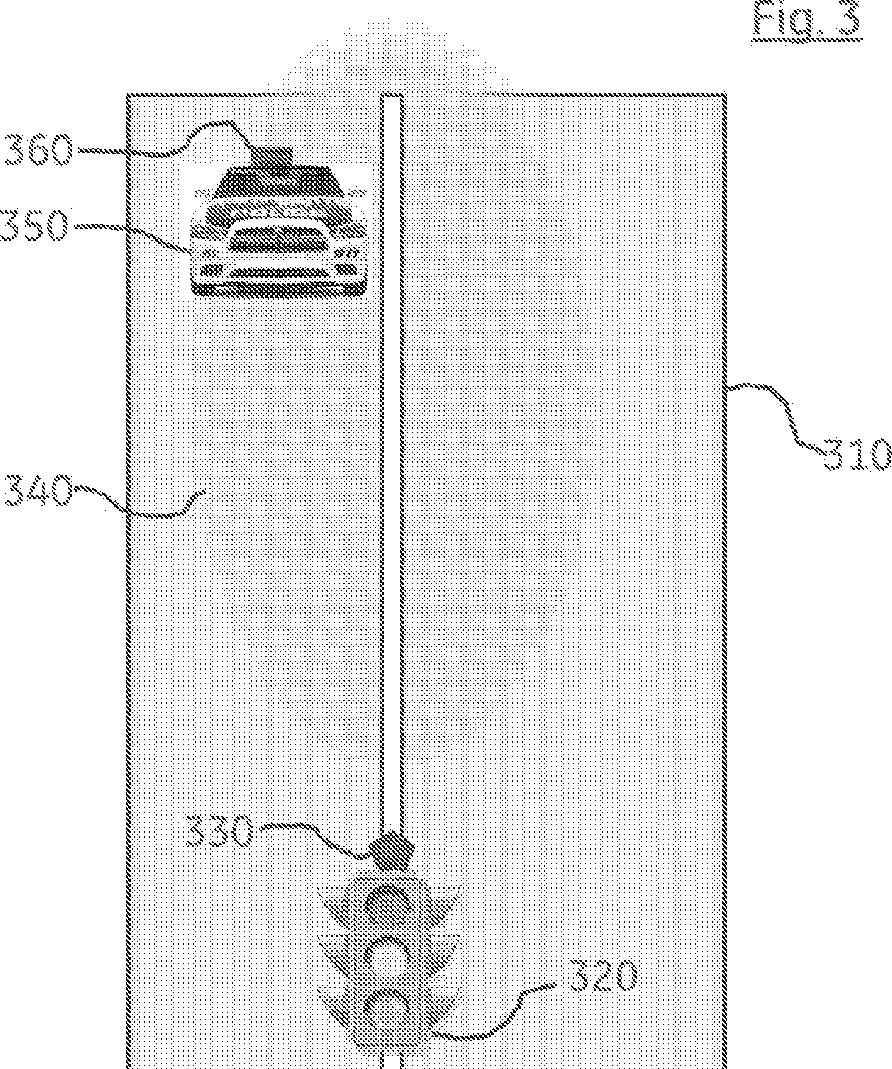 Figure AU2014352747B2_D0003