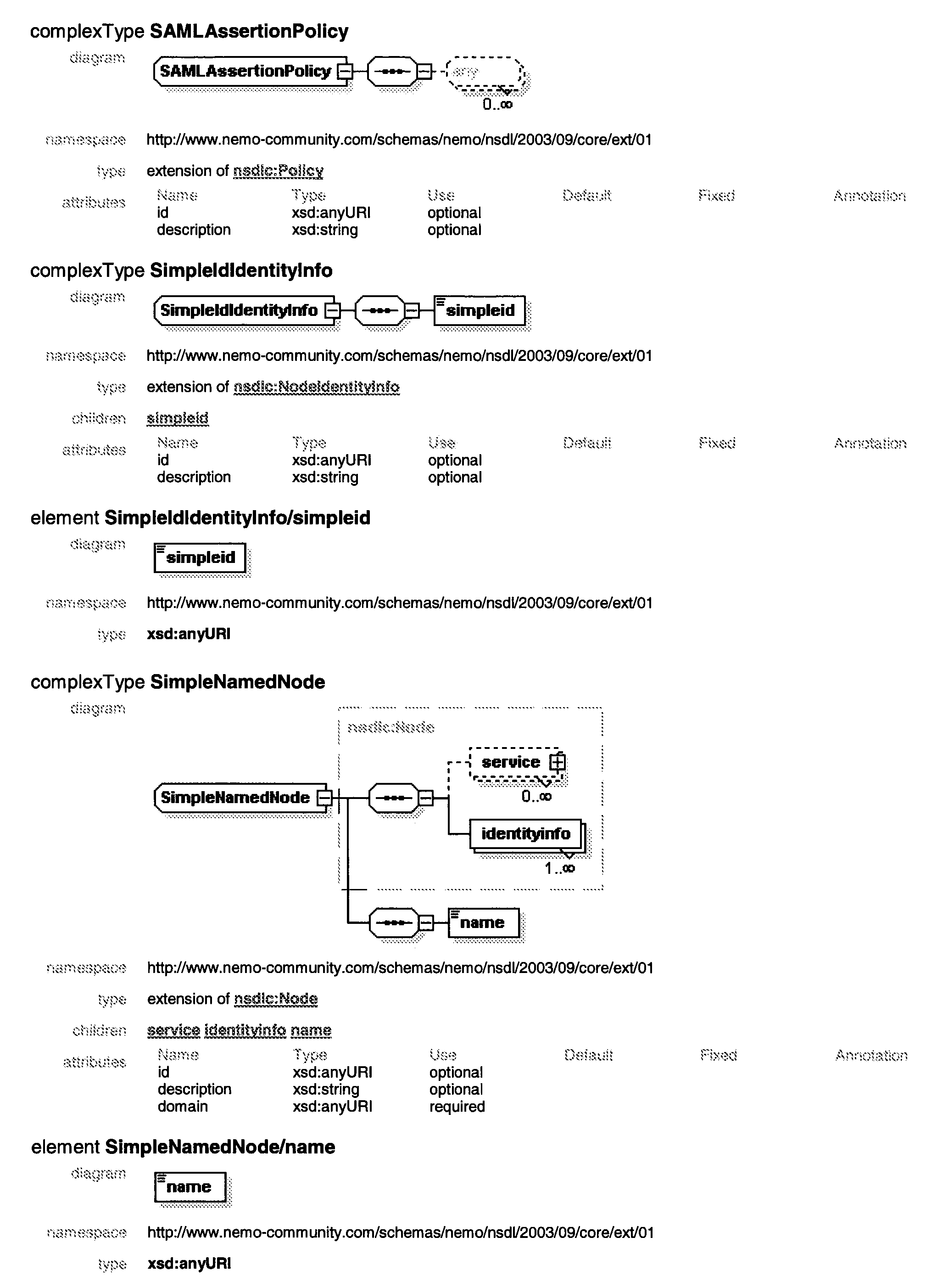 Figure US20080056500A1-20080306-P00009