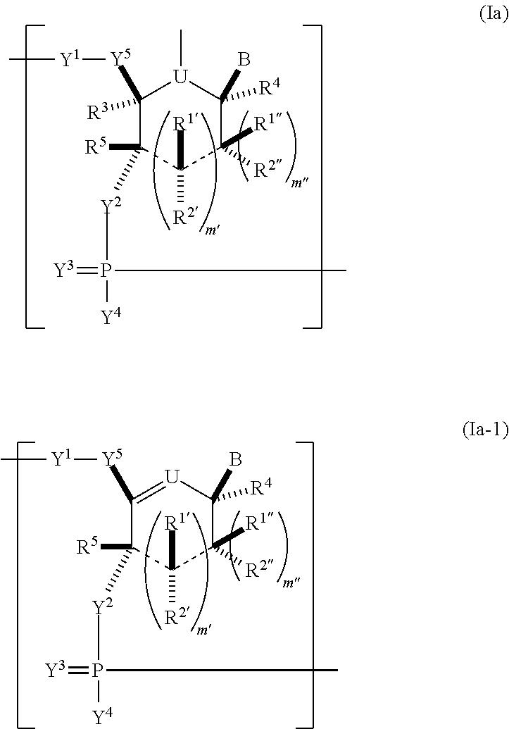 Figure US09303079-20160405-C00001