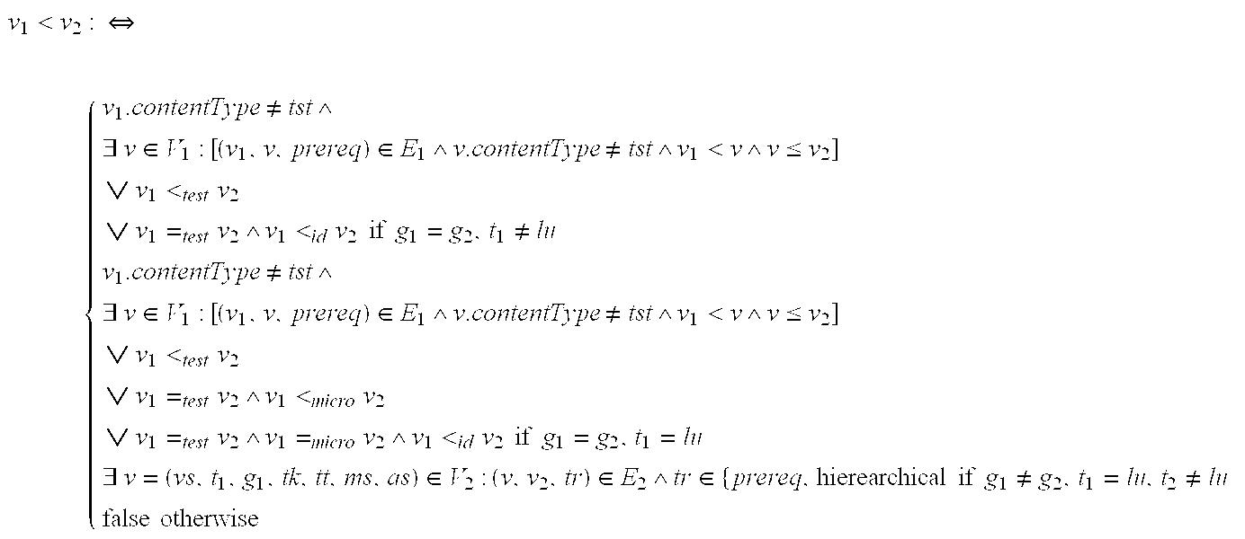 Figure US20030157470A1-20030821-M00006