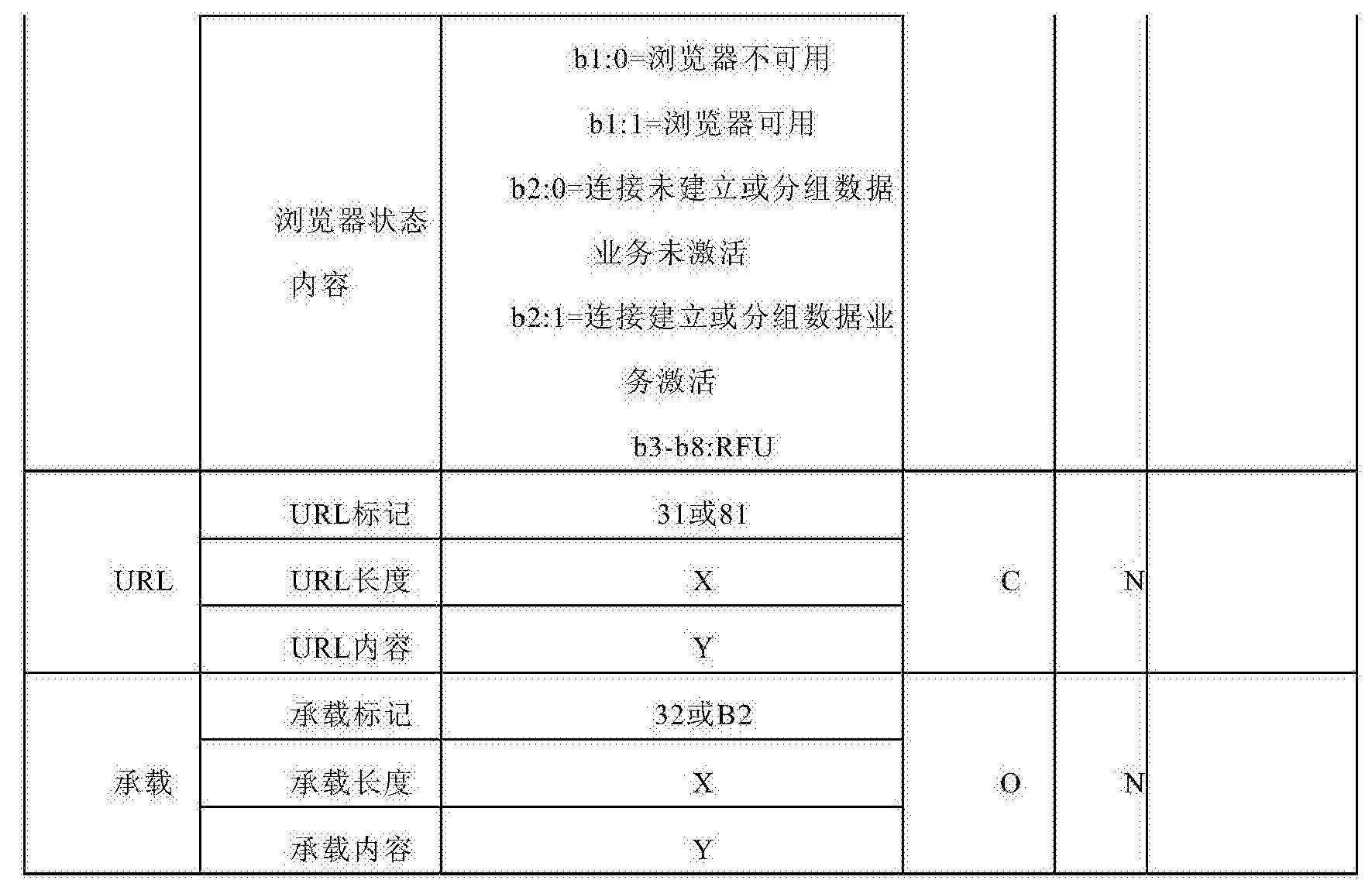 Figure CN106412296AD00101